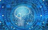 Илон Маск представил технологию вживления в мозг нитей для подключения к компьютеру