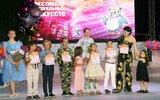 Мультфильм «Снежная Королева: Зазеркалье» получил Гран-при детского фестиваля «Орленок»