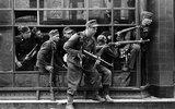 Вину русских за гибель Варшавы оценивают не с той стороны