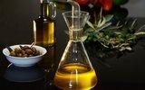 Ученые МГУ оценили токсичность отходов производства оливкового масла