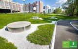 Современные жилые комплексы от компании «Унистрой»