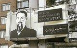 Рассекречены детали советской атомной «головоломки»