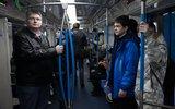 Кто из «нищей» провинции переселяется в богатую Москву?