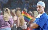 Представителями ЛГБТ-сообщества не рождаются