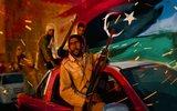 Террористы ПНС удерживают власть в Ливии, чтобы зарабатывать не контрабанде нефти