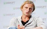 Поколение «наследников»: сын топ-менеджера «Газпрома» стал валютным миллиардером в Великобритании