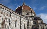 Флоренция – жемчужина эпохи Возрождения