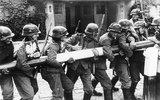 Начало Второй мировой войны - маленькие факты большой лжи