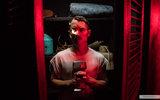 Кинопремьера «Иди к папочке»: русские свингеры – нервные люди