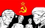 Как СССР предотвратил эпидемию одной из самых страшных болезней в мире