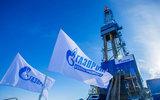 Россия заплатит: «Газпром» опять прогнули на миллиарды, не обеднеет только Миллер