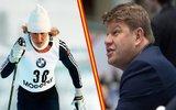 «Лютый позор спорта»: Резцова грозит судом Губерниеву