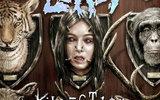 Lordi «Killection»