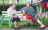 Пенсионная реформа: не дополнять, а отменять