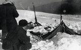 Тайна раскрыта: почему погибла группа Дятлова