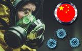 Китайское предупреждение: КНР строит семь лабораторий уровня Уханьской
