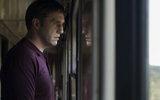 «Левиафан» Звягинцева победил на Лондонском кинофестивале