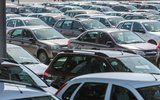 «АвтоВАЗ» приостановил действие программы утилизации старых авто