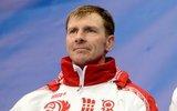 Бобслеист Зубков объявил о завершении карьеры