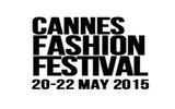 На Каннском фестивале впервые пройдет масштабный Фестиваль моды