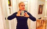 Васильева создала собственную коллекцию украшений