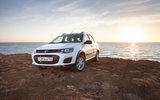 «АвтоВАЗ» собрался нарастить производство на 29 процентов в 2015 году