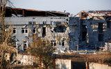 ООН насчитала на Украине четыре тысячи погибших