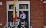 Основатель WikiLeaks уличил Google в работе на госдепартамент США