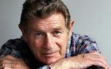 Умер актер из фильма «Ставка больше, чем жизнь»