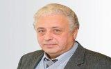 КПРФ потребовала отставки заместителя Собянина за реформу здравоохранения