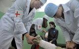 Преподавателям медицинских вузов вернут право лечебной работы в клиниках