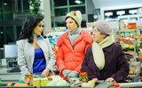 Украина отказала в прокате новогоднего фильма «Мамы 3»