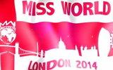Из конкурса «Мисс Мира» уберут смотр девушек в бикини