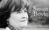 Сьюзан Бойл объявила о выпуске шестого студийного альбома