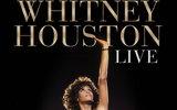 Анонсирован выход первого концертного альбома Уитни Хьюстон