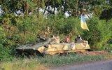 В НАТО признали военное поражение украинской армии