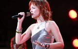 «Мельница» превратила «Ангелофрению» в концертный альбом