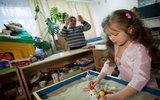 Москва сохранит льготы на аренду для частных школ и детсадов