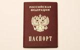 Россия ужесточила правила въезда для иностранцев