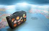 К лету отдых за границей подорожает на 80 процентов