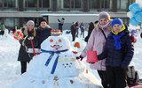 Россияне отказались от поездок за границу на Новый год