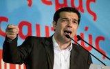 Премьер-министр Греции призвал отели избавиться от системы «все включено»