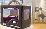 Разработана система телепортации объектов при помощи 3D-принтера