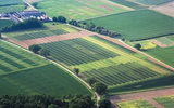 В Госдуме предложили бесплатно раздать россиянам по гектару земли
