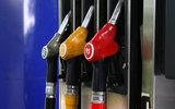 В кабмине решили продлить оборот бензина евро-4