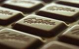 Американские ученые создали «оздоровительный» шоколад