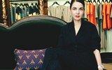 Дизайнер Алена Ахмадулина создала коллекцию одежды для Барби