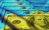 Украина отказывается  платить России 3 миллиарда долларов долга