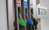 Росстандарт предложил ужесточить наказание за некачественный бензин