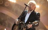 Юрий Антонов отменил все концерты из-за тяжелой травмы